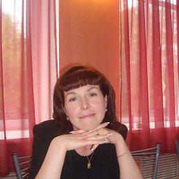 Анастасия, 43 года, Каменское