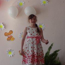 Саша, 17 лет, Облучье