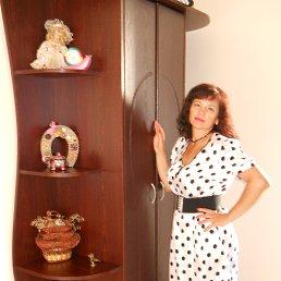 Фото Наталья, Крым, 54 года - добавлено 17 июля 2014