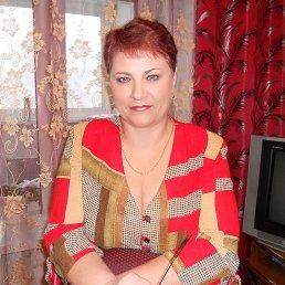 ТАТЬЯНА, 63 года, Белогорск