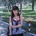 Фото Лена, Пенза, 44 года - добавлено 8 июля 2014