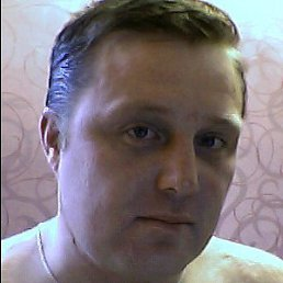 Евгений, 37 лет, Заиграево