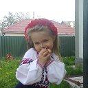 Фото Оля, Васильков, 30 лет - добавлено 23 мая 2014