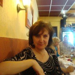 Наталия, 53 года, Калининград