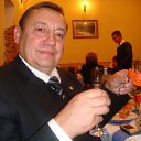 Фото Юзеф, Севастополь - добавлено 14 августа 2014