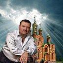 Михаил Круг из альбома «из жизни замечательных людей»