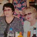 Фото Надежда, Москва, 67 лет - добавлено 19 августа 2014