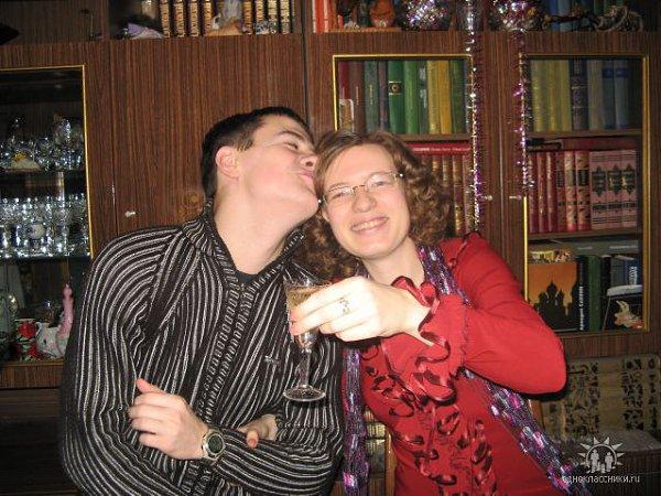Фото: мой день))) - Мir@ge))) магнитики))), 43 года, Рыбинск
