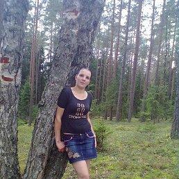 Анастасия, , Нелидово