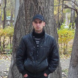 Андрей, 36 лет, Балаково