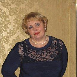 Лара, 53 года, Рузаевка