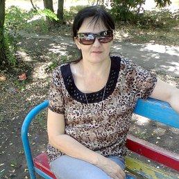 Ольга, , Мариуполь