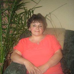 Татьяна, 48 лет, Заволжск