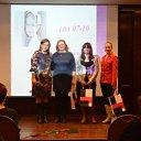 Фото Светлана, Старая Купавна, 28 лет - добавлено 25 августа 2014 в альбом «Мои фотографии»