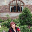 Фото Надежда, Волхов, 61 год - добавлено 29 мая 2014