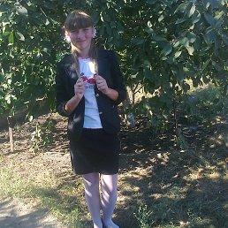 Алла, 17 лет, Веселиново