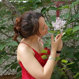 Любанька, 33 года, Хабаровск