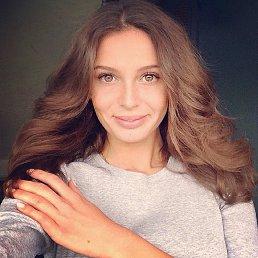Кристина, 28 лет, Тюмень