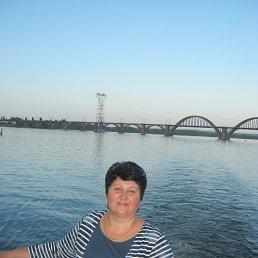 Алина, 27 лет, Днепродзержинск