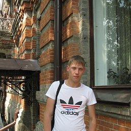 Дмитрий, 28 лет, Хабаровск