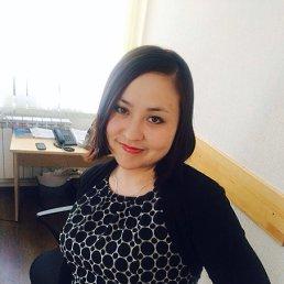 Лидия, 36 лет, Улан-Удэ