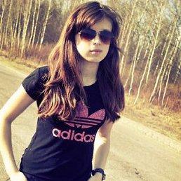 Светлана, 21 год, Суземка