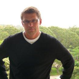 Владимир, 44 года, Пущино