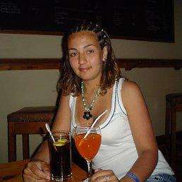 Olga, 30 лет, Хайфа