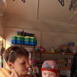 Ольга, 52 года, Снежное