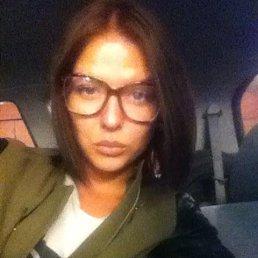 Юлианна Наиль, 24 года, Таллин