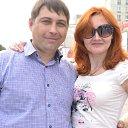 Фото Виктор, Пермь, 49 лет - добавлено 1 сентября 2014
