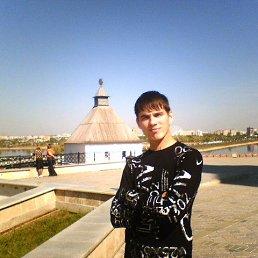 тимур, 37 лет, Елабуга