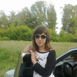 Екатерина, 28 лет, Зирган