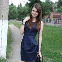 Фото Анастасия, Донской - добавлено 4 июля 2014