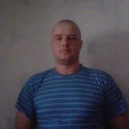 Андрей, 38 лет, Козулька