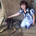 Фото Наташа, Иваново, 54 года - добавлено 20 июня 2014