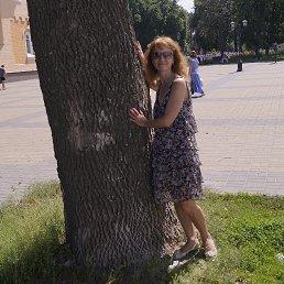 Ирина, 57 лет, Прилуки