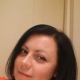 Светлана, 39 лет, Вербилки