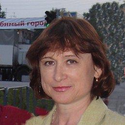 Ева, 63 года, Усть-Катав