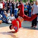 Фото Руслан, Ижевск, 38 лет - добавлено 10 июля 2014