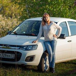 Татьяна, 25 лет, Киреевск