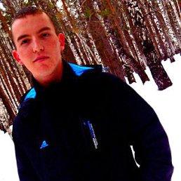 Александр, 27 лет, Никольск