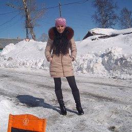 ольга, 28 лет, Николаевск-на-Амуре