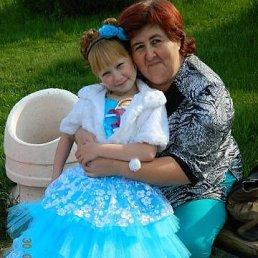 Светлана, 53 года, Еманжелинск
