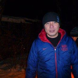Вадим, 40 лет, Мыски