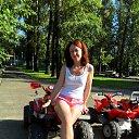 Фото Елена, Новокузнецк, 39 лет - добавлено 21 августа 2014