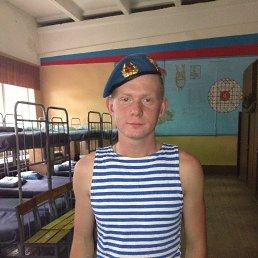 Eвгeний, 26 лет, Ржев