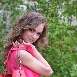 Александра, 30 лет, Краснодон