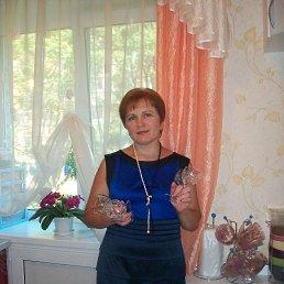 Марина, 58 лет, Алексин