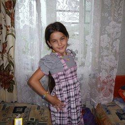 Ангелина, Набережные Челны, 20 лет